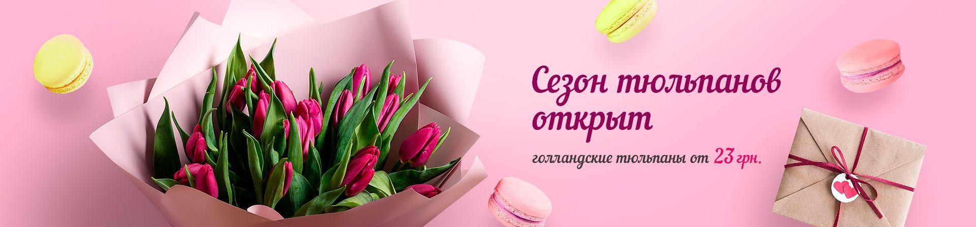 51 красная роза Харьков
