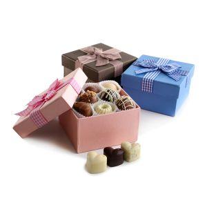 Конфеты и подарки