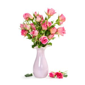 Купить цветы оптом в харькове цены книга полководцы в подарок мужчине