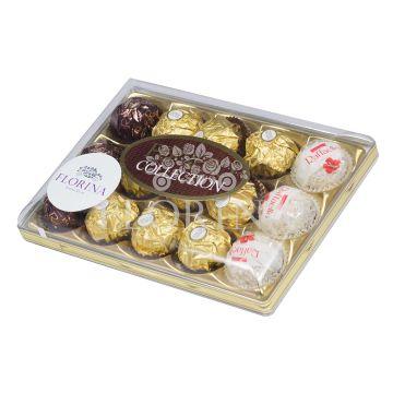 "Конфеты ""Ferrero Collection"" 172г."