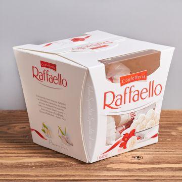 "Конфеты ""Raffaello"" 150г."