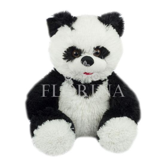 """Мишка """"Панда"""" 50см."""