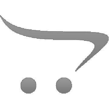 15 шаров микс