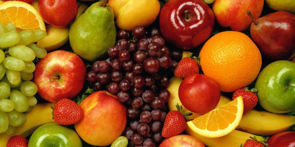 доставка фруктов в подарок